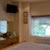 bed and breakfast bedrooms